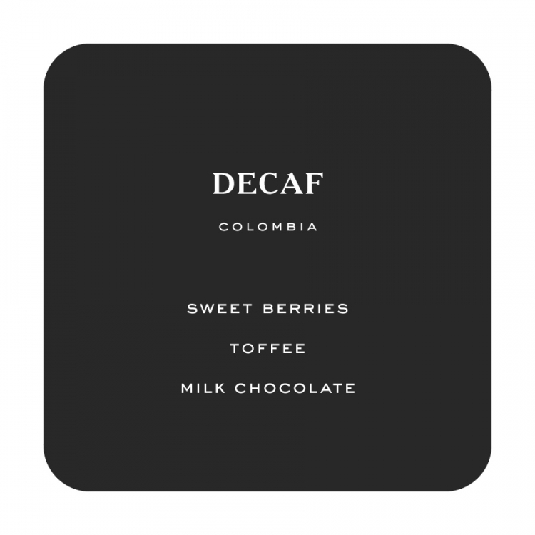 DecafCol1 -