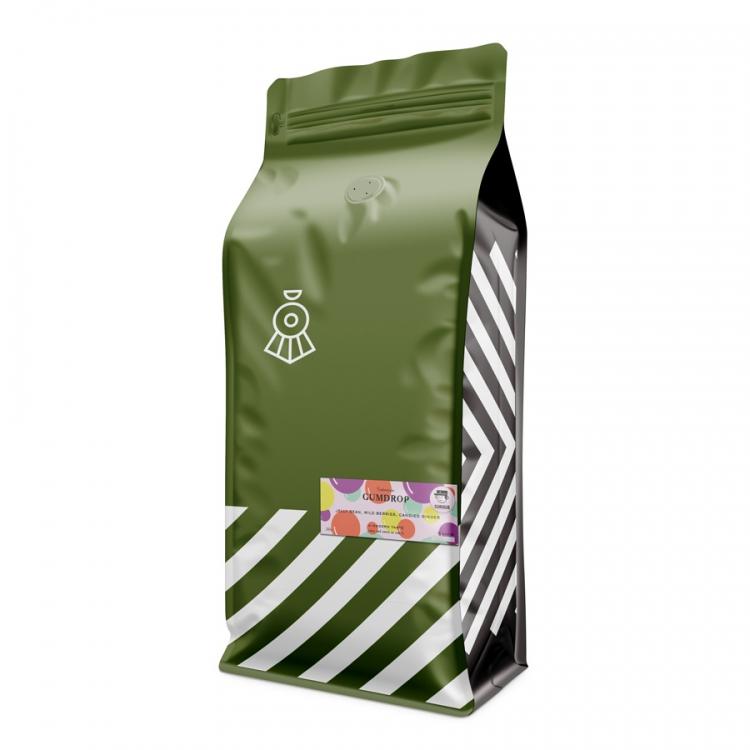 Gumdrop Bag 5lb 1 -