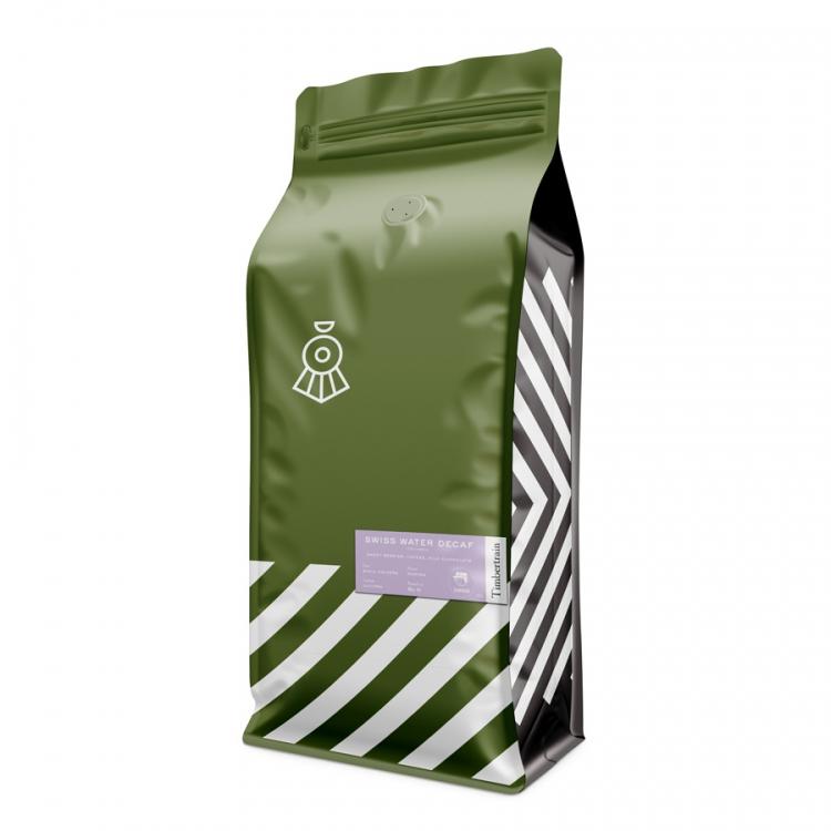 SWDecaf Bag 5lb 1 -
