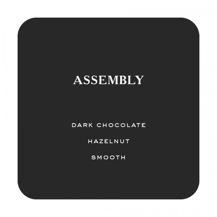 timbertrain coffee assembly flip1 -