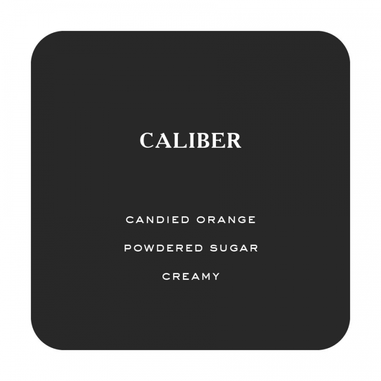 timbertrain coffee caliber flip1 -