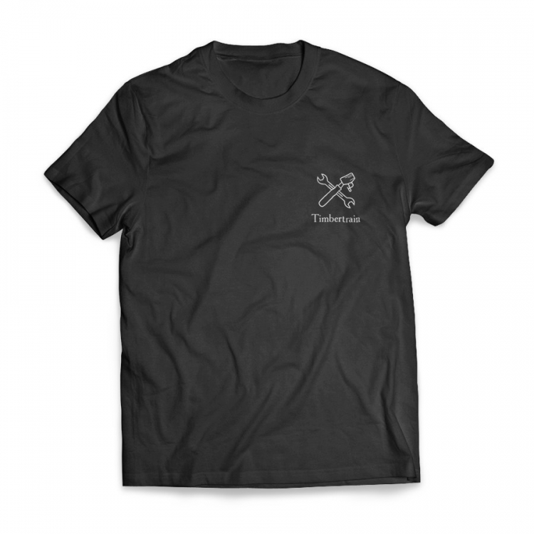Black Front1 -