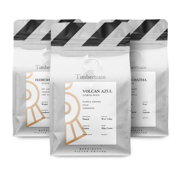 FilterTrio1 1 - coffee subscription