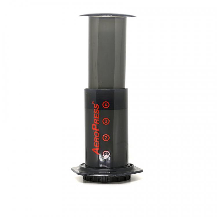 TT Aeropress Product Brew At Home V1 -