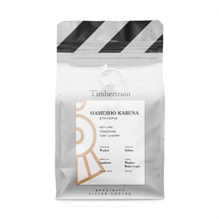 timbertrain coffee hamesho front1 -