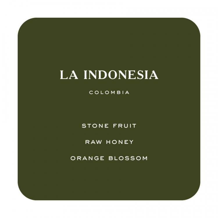 LaIndonesia1 -