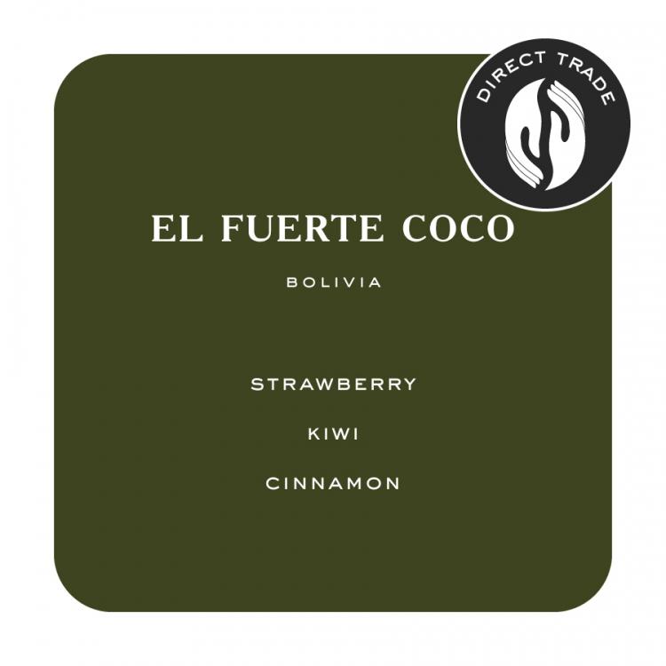 ElFuerteCoco1 -