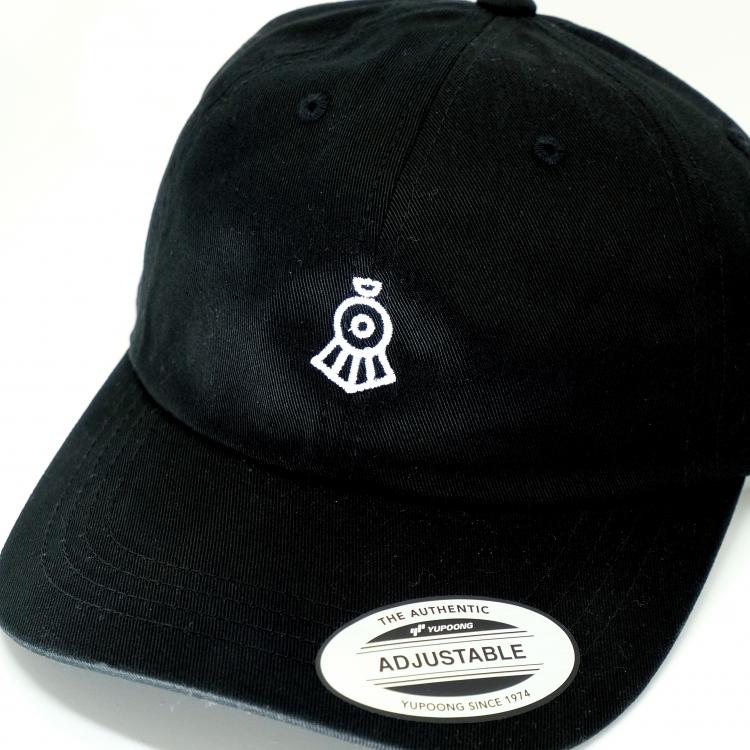 TT Hat Side5 V1 scaled -