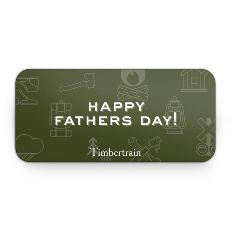 FathersDay1 3 -