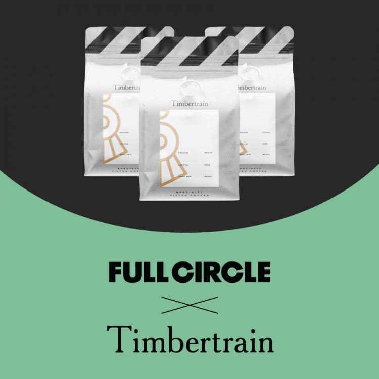 FullCircle Product 1 -