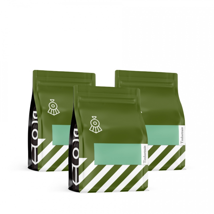 227g GSubscription 1 - coffee subscription