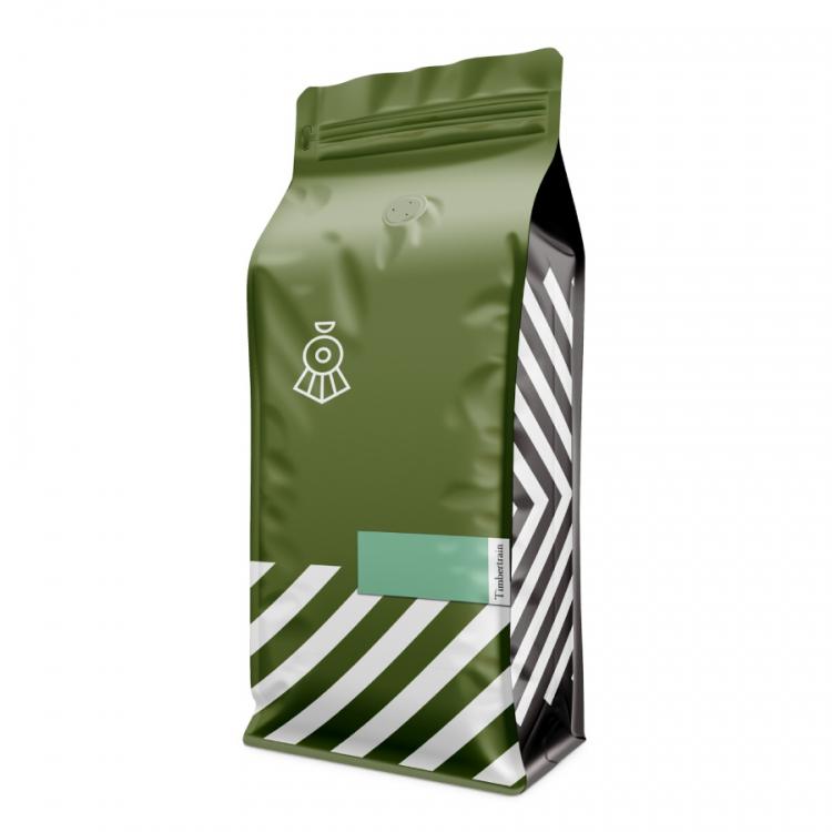 5lb Subscription 1 - coffee subscription